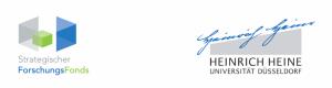 SFF_logo